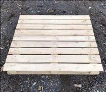 خرید و فروش چوب و پالت چوبی نو و دست دوم