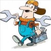 تعمیرات و خدمات انواع جک پالت و جک هیدرولیک دستی