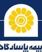 نمایندگی بیمه پاسارگاد شرق تهران صدور ثالث و بدنه