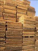 قیمت پالت چوبی