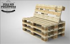 فروش پالت چوبی خریدپالت چوبی قیمت پالت چوبی