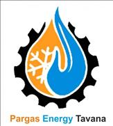 شرکت پرگاس انرژی توانا