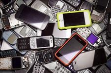 خرید ضایعات موبایل با قیمت بالا 09124764889