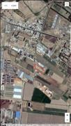 فروش زمین با مجوز سردخانه در جنوب تهران.جنب اتوبان
