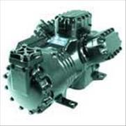 فروش موتور یخچال و موتور کمپرسور کوپلند