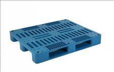 پالت پلاستیکی تولید پالت و پالت پلاستیکی