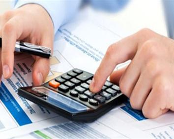 نرم افزار حسابداری پیمانکاری